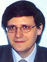 Ginnastica borshchenko per reparto cervicale